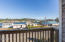 34800 Nestucca Blvd, Pacific City, OR 97135 - Deck with river views