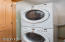 34800 Nestucca Blvd, Pacific City, OR 97135 - Stackable washer and drier