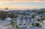 34800 Nestucca Blvd, Pacific City, OR 97135 - West view Arial