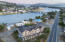 34800 Nestucca Blvd, Pacific City, OR 97135 - Southeast Arial