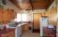 35830 Sunset Dr, Pacific City, OR 97135 - P1010415