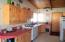 35830 Sunset Dr, Pacific City, OR 97135 - P1010416