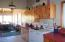 35830 Sunset Dr, Pacific City, OR 97135 - P1010419