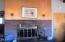 35830 Sunset Dr, Pacific City, OR 97135 - P1010443