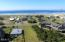 35830 Sunset Dr, Pacific City, OR 97135 - DJI_0223