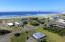 35830 Sunset Dr, Pacific City, OR 97135 - DJI_0230