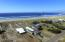 35830 Sunset Dr, Pacific City, OR 97135 - DJI_0240
