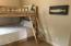 585 SW 27th Way, Lincoln City, OR 97367 - Bunk Room