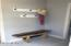 585 SW 27th Way, Lincoln City, OR 97367 - Mudroom