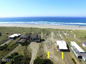 35830 Sunset Dr, Pacific City, OR 97135 - Arrows