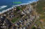 585 SW 27th Way, Lincoln City, OR 97367 - Aerial location