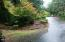 485 Lookout Dr, Gleneden Beach, OR 97388 - Salishan Hills sign