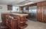 1123 N Hwy. 101, #1, Depoe Bay, OR 97341 - Kitchen - View 1 (1280x850)