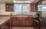 1123 N Hwy. 101, #1, Depoe Bay, OR 97341 - Kitchen - View 2 (1280x850)