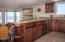 1123 N Hwy. 101, #1, Depoe Bay, OR 97341 - Kitchen - View 3 (1280x850)