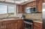 1123 N Hwy. 101, #1, Depoe Bay, OR 97341 - Kitchen - View 4 (1280x850)
