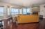 1123 N Hwy. 101, #1, Depoe Bay, OR 97341 - Living room - View 1 (1280x850)