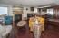 1123 N Hwy. 101, #1, Depoe Bay, OR 97341 - Living Room - View 2 (1280x867)