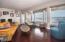 1123 N Hwy. 101, #1, Depoe Bay, OR 97341 - Living Room - View 3 (1280x850)