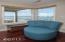 1123 N Hwy. 101, #1, Depoe Bay, OR 97341 - Living Room - View 6 (850x1280)