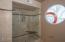 1123 N Hwy. 101, #1, Depoe Bay, OR 97341 - Master Bathroom - View 1 (1280x850)