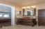 1123 N Hwy. 101, #1, Depoe Bay, OR 97341 - Master Bathroom - View 2 (850x1280)