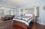 1123 N Hwy. 101, #1, Depoe Bay, OR 97341 - Master Bedroom - View 1 (1280x850)