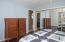 1123 N Hwy. 101, #1, Depoe Bay, OR 97341 - Master Bedroom - View 2 (1280x850)