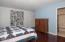 1123 N Hwy. 101, #1, Depoe Bay, OR 97341 - Master Bedroom - View 3 (1280x850)
