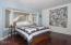 1123 N Hwy. 101, #1, Depoe Bay, OR 97341 - Master Bedroom - View 4 (1280x850)