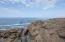 1123 N Hwy. 101, #1, Depoe Bay, OR 97341 - Ocean View 4 (1280x850)