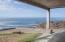 1123 N Hwy. 101, #1, Depoe Bay, OR 97341 - Patio - View 1 (1280x850)