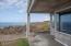 1123 N Hwy. 101, #1, Depoe Bay, OR 97341 - Patio - View 2 (1280x850)