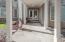 1123 N Hwy. 101, #1, Depoe Bay, OR 97341 - Unit Entrance (1280x850)