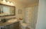 1325 SE 41st (lot 26) St, Lincoln City, OR 97367 - Bathroom 2