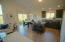 1325 SE 41st (lot 26) St, Lincoln City, OR 97367 - Great Room