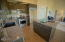 1325 SE 41st (lot 26) St, Lincoln City, OR 97367 - Kitchen
