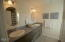 1325 SE 41st (lot 26) St, Lincoln City, OR 97367 - Master Bathroom
