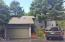 485 Lookout Dr, Gleneden Beach, OR 97388 - Front of home
