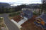 4135 SE Lee Ave, Lincoln City, OR 97367 - View to the water