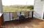 122 NW Sunset Way, Waldport, OR 97394 - Covered Deck