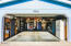 2862 NE 46th Loop, Lincoln City, OR 97367 - Extra Large Garage