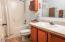 2862 NE 46th Loop, Lincoln City, OR 97367 - 2nd Bathroom