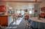 2862 NE 46th Loop, Lincoln City, OR 97367 - Dining/Bar/Living Room
