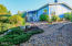 2862 NE 46th Loop, Lincoln City, OR 97367 - Lovely Landscaping