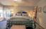 2862 NE 46th Loop, Lincoln City, OR 97367 - Master Bedroom