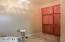 2862 NE 46th Loop, Lincoln City, OR 97367 - Master Bath Storage