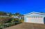 2862 NE 46th Loop, Lincoln City, OR 97367 - Home Front View
