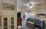 2862 NE 46th Loop, Lincoln City, OR 97367 - Master Bedroom W/Spacious walk-In Closet