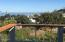2571 SW Anemone Av, Lincoln City, OR 97367 - Lot 76 7